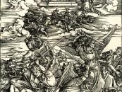 Albrecht Dürer's Engravings & Woodcuts Spotlight