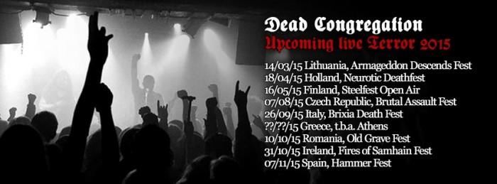 DC_tour