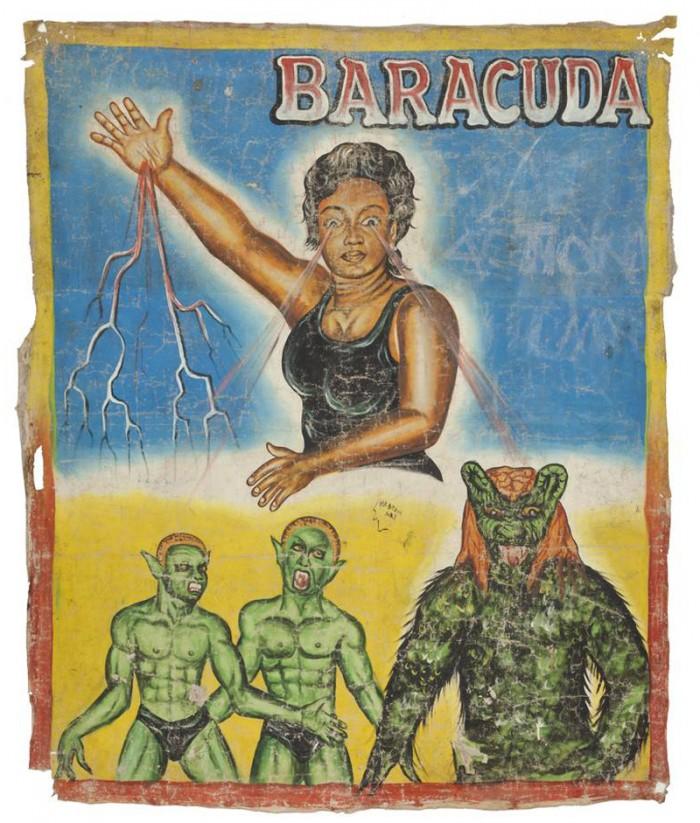 Ghana_poster_014