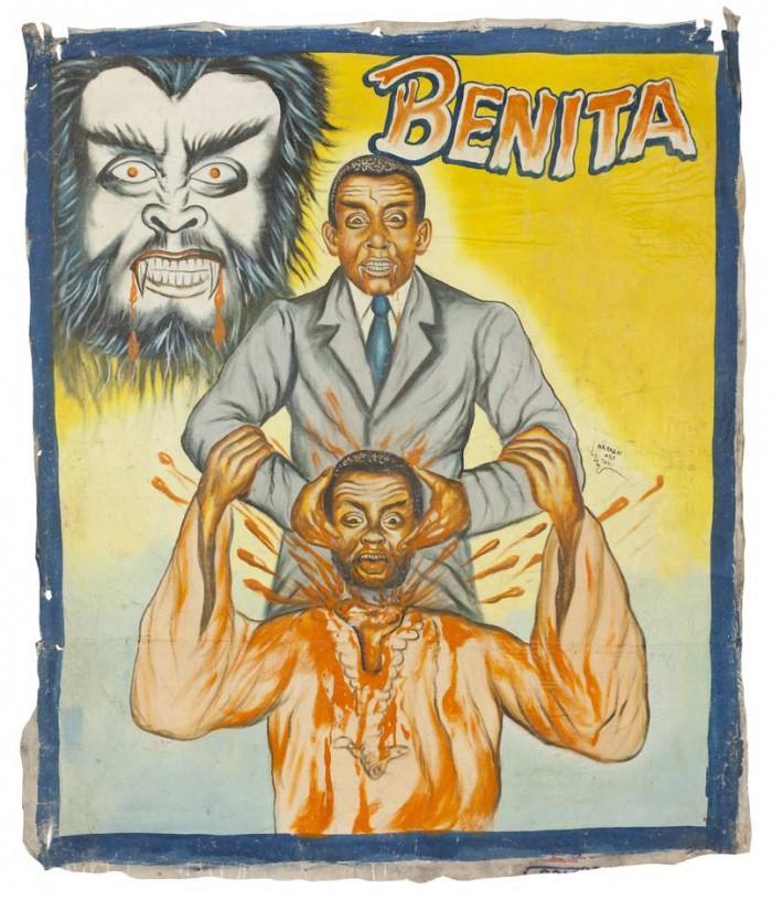 Ghana_poster_039