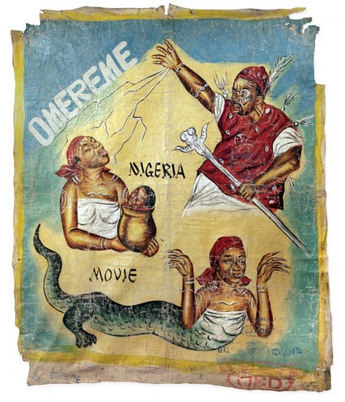 Ghana_poster_042