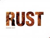 Harm's Way – <em>Rust </em> Review + Full Stream