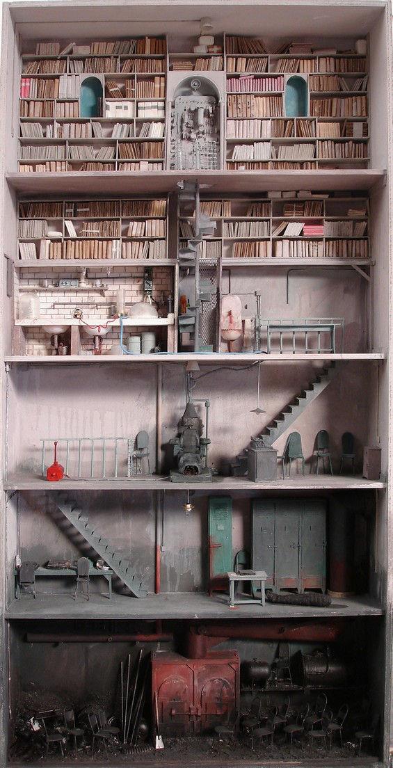 Marc-Giai-Miniet-sculpture10