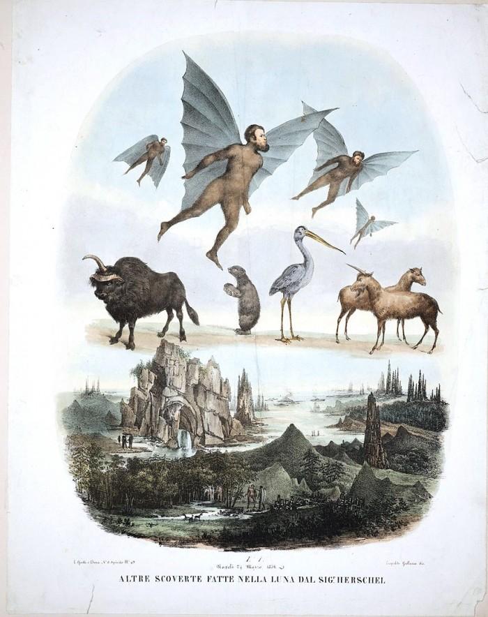 Mythology-illustration-Life-on-the-Moon