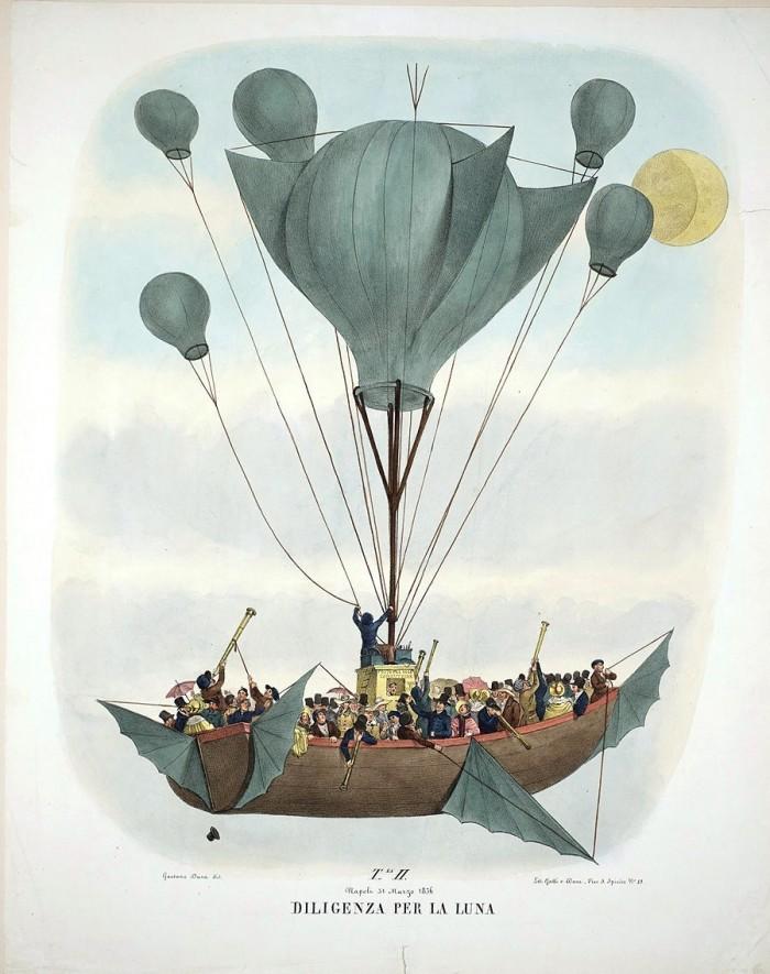 Mythology-illustration-Life-on-the-Moon2