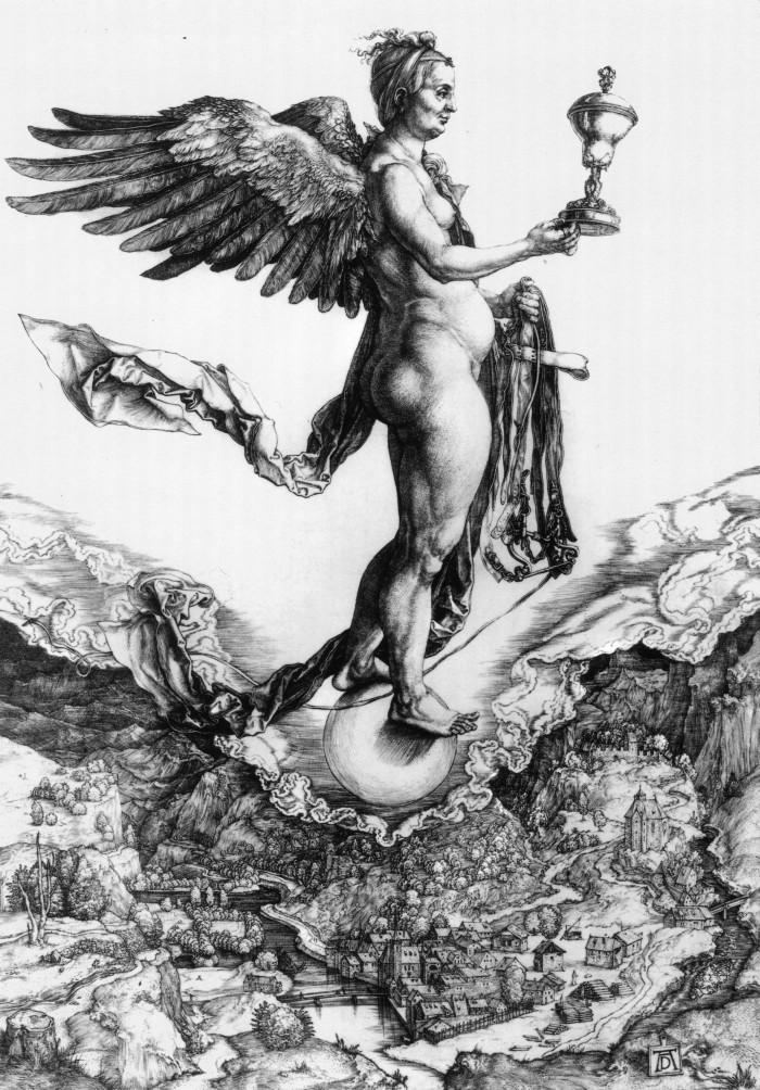 Nemesis_by_Albrecht_Dürer