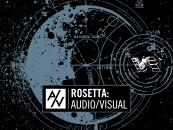 CVLT Nation Interviews ROSETTA