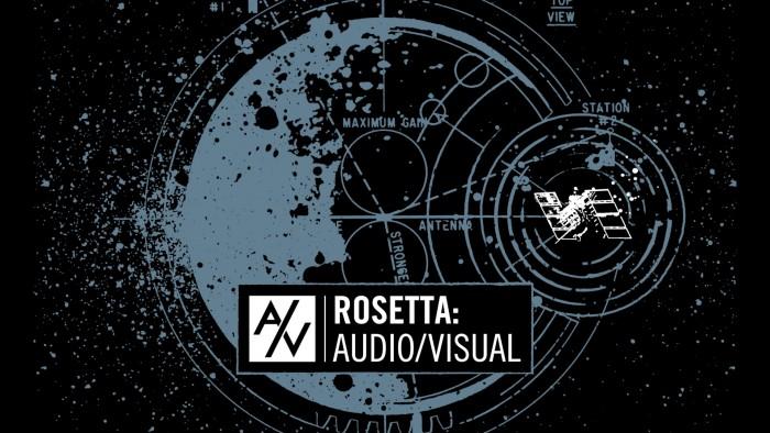 Rosetta+AV-Still
