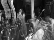 Rock of Ages, CVLT Nation & Relapse Records SXSW Showcase Photo Essay!