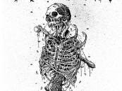 Album Review: Wormridden – Festering Glorification