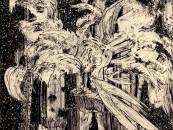 Vassafor/Temple Nightside – Call of the Maelstrom Review + Full Stream