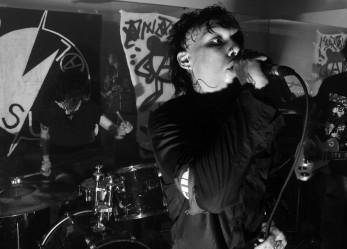 Anasazi's Nasty Witch Rock Review + Sick Full Set