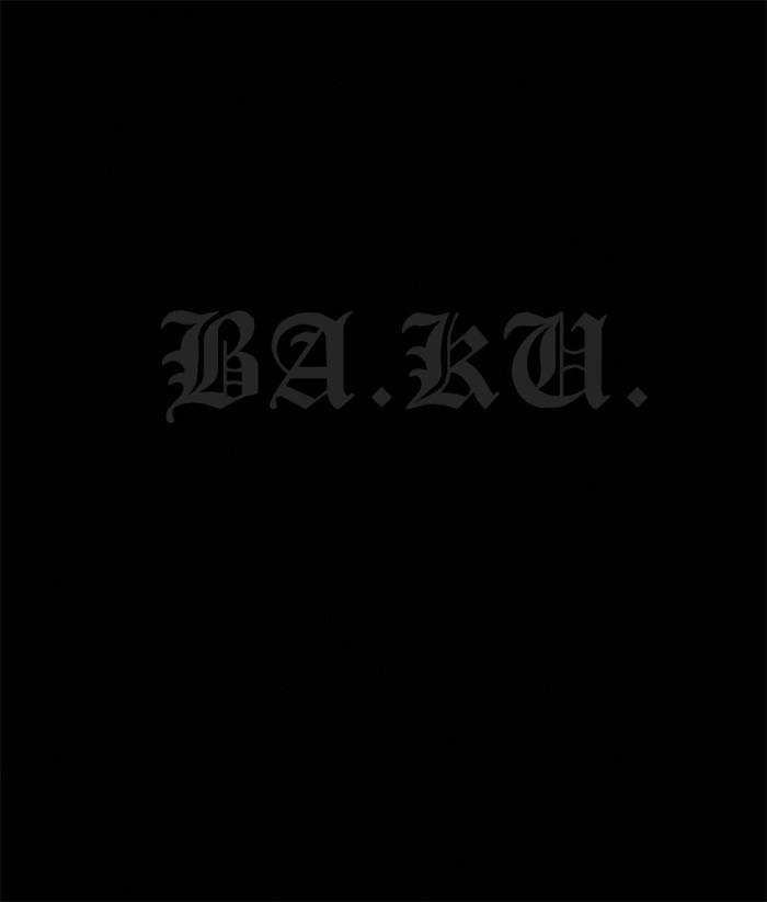 bakucover