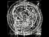 """Tree of Death…<br/>BRIDE """"Moonchild"""" Review + Stream"""