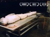 NSFW: A Certain Kind of Death Documentary