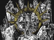 "Exclusive <br/>CVLT Nation Streaming:<br/> IMPERIAL TRIUMPHANT ""Abyssal Gods"""