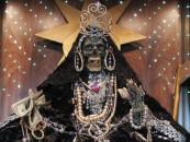 Prayer of the Mother of Tears: Santa Muerte in America