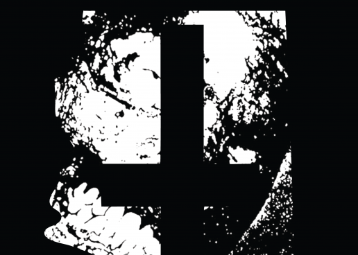 Southwest Terror Fest 2015 Bulletin: DROPDEAD to Destroy AZ!