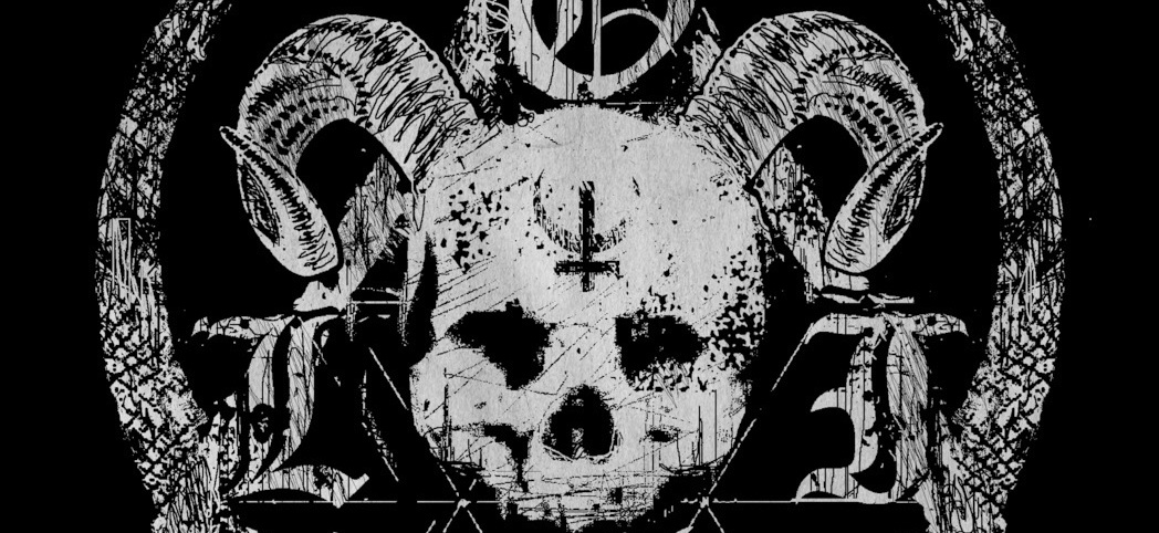 loia-live-and-destroy