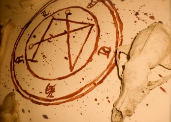 Album Review: Lvthn – Adversarialism