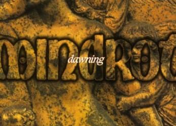 Faded Dream! MINDROT 1992 Full Set