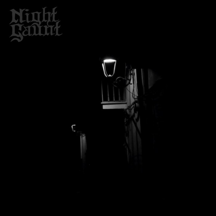 night gaunt