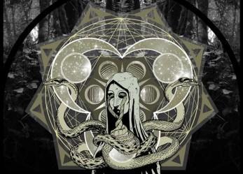 STRANGEWEATHER s/t LP Review + Full Stream