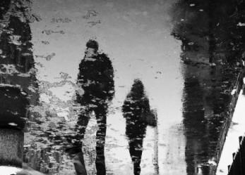 Manu Plantin's Reflections… Yodamanu Photography Spotlight