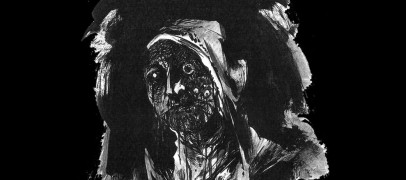 New Unholy Anarchy Records <br/> Comp. Up For Download!