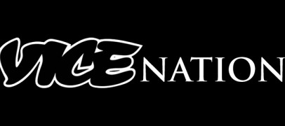 CVLT Nation Bought Out By <br/>VICE Media, Inc.
