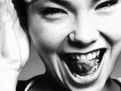 Violently Happy! <br/>Inside Björk Documentary