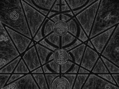 Sun of Moloch…<br/>WRATHPRAYER Blazing Full Set!