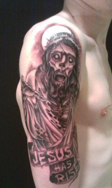 051-zombie-jesus-tattoo