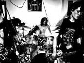 """Exclusive CVLT Nation Streaming:  Putrefaction """"After the Storm"""" + Interview"""