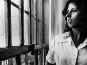 How a Redneck Child Bride…<br/> Became A Serial Killer <br/>Judith Ann Neelley Documentary