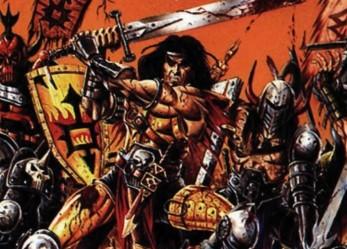 War Master! <br/>BOLT THROWER 1991 Full Set