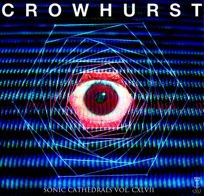 CXLVII_crow 327_25559