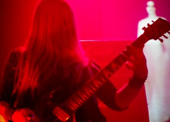 Legalize Drugs and Murder! <br/>ELECTRIC WIZARD Hollywood Full Set