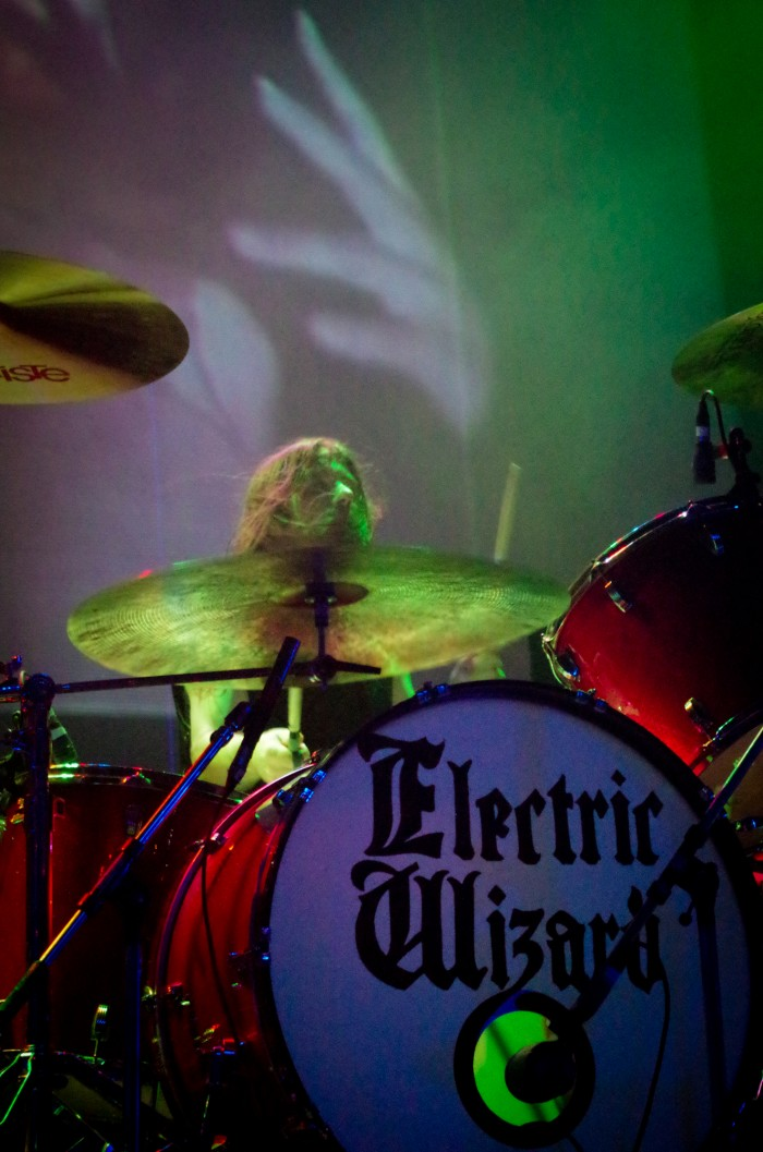 Electric-Wizard-24