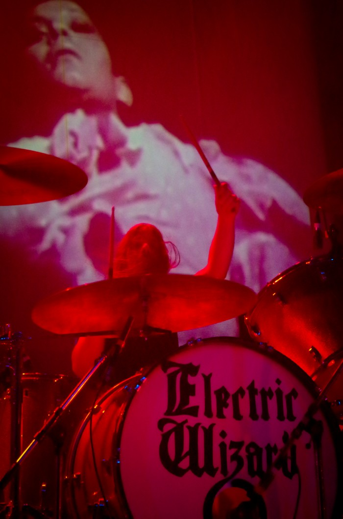 Electric-Wizard-25