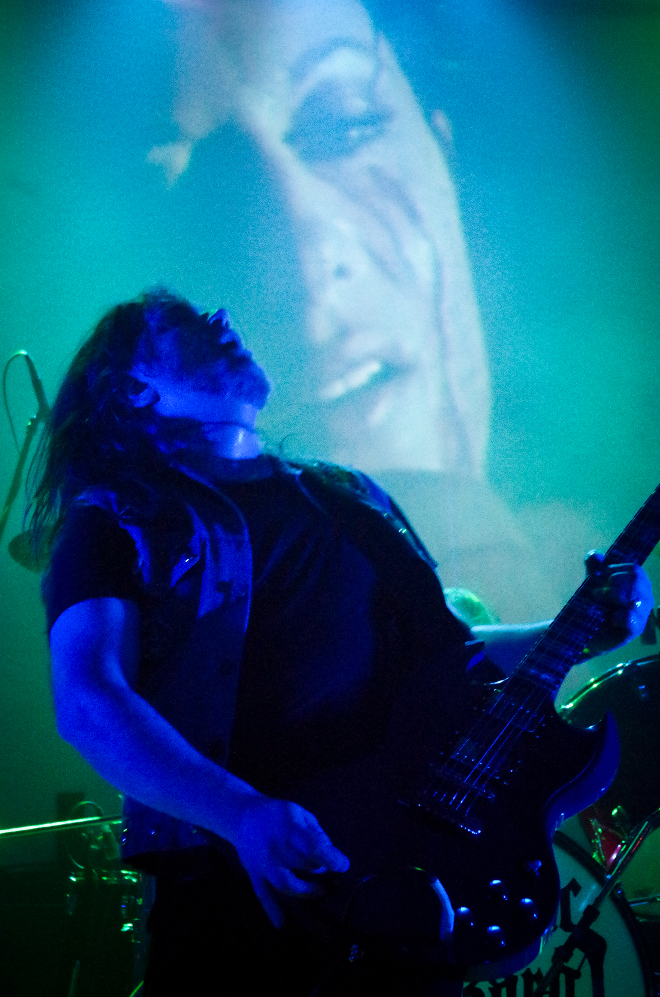 cvlt nation captures electric wizard in vancouver