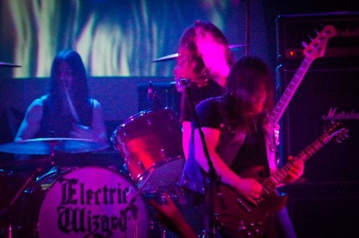 Electric-Wizard-34