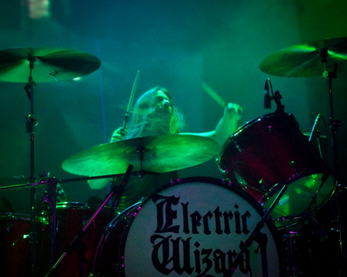 Electric-Wizard-5