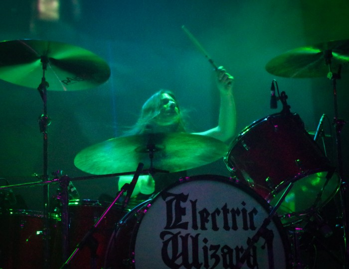 Electric-Wizard-6