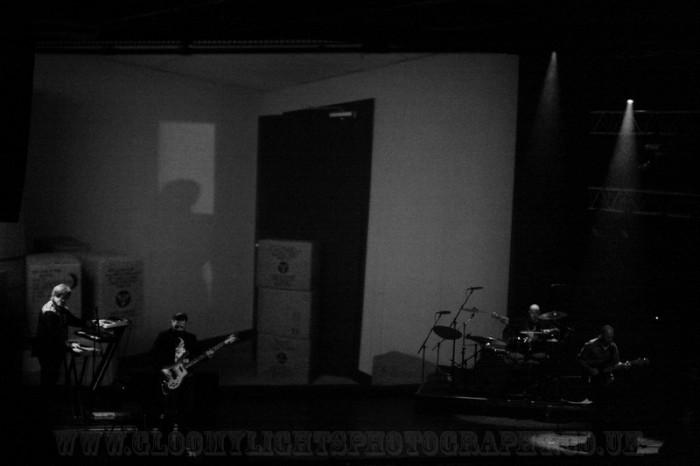 Goblin Dawnofthedead (3)