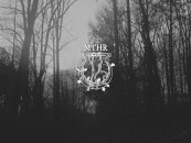 "CVLT Nation Exclusive… <br/>MTHR ""Howl"" Full EP Stream"