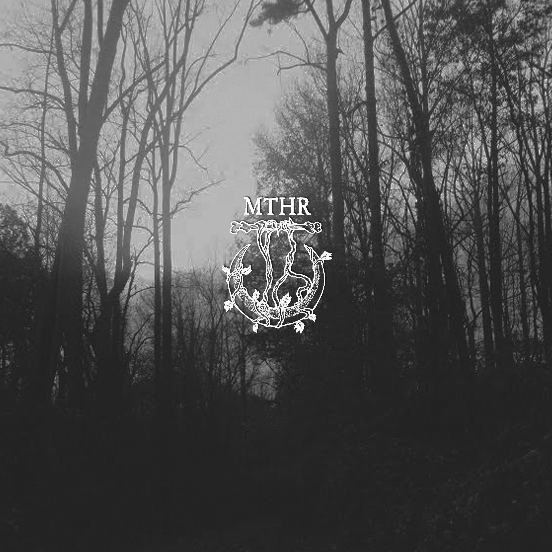 MTHR-Howl