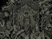 "Exclusive <br/>CVLT Nation Streaming: <br/>DEATHKINGS ""Solomon"""