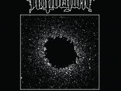 Antiversum – Total Vacuum Review + Full Stream