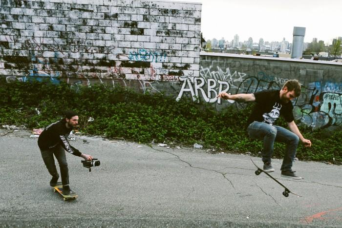 SkateCVLT-10